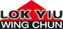 Lok Yiu Wing Chun European Website