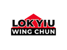 Lok Yiu Wing Chun European Website